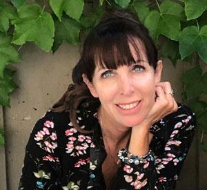 Michelle Highberg