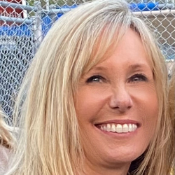 Carolyn Berndt